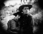 Jack-Hoxie-and-Ann-Little-in-Lightning-Bryce-ep10-1919-11.jpg