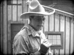 Jack-Hoxie-in-Lightning-Bryce-ep2-1919-10.jpg