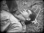Jack-Hoxie-in-Lightning-Bryce-ep2-1919-13.jpg
