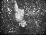 Jack-Hoxie-in-Lightning-Bryce-ep2-1919-14.jpg