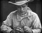 Jack-Hoxie-in-Lightning-Bryce-ep2-1919-4.jpg