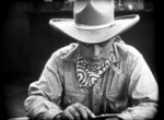 Jack-Hoxie-in-Lightning-Bryce-ep2-1919-6.jpg