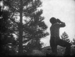 Steve-Clemente-in-Lightning-Bryce-ep2-1919-15.jpg