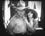 Jack-Hoxie-and-Ann-Little-in-Lightning-Bryce-ep3-1919-12.jpg