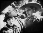 Jack-Hoxie-and-Ann-Little-in-Lightning-Bryce-ep3-1919-4.jpg