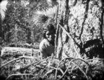 Steve-Clemente-in-Lightning-Bryce-ep4-1919-19.jpg