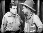 Jack-Hoxie-and-Paul-Hurst-in-Lightning-Bryce-ep5-1919-6.jpg