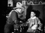 Jack-Hoxie-in-Lightning-Bryce-ep6-1919-4.jpg