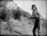 Steve-Clemente-in-Lightning-Bryce-ep9-1919-17.jpg