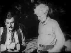 Frank-Rice-and-Tom-Lingham-in-Riders-of-the-Law-1922-06.jpg