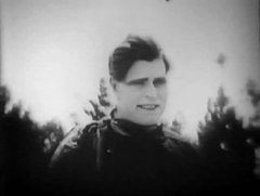 Jack-Hoxie-in-Riders-of-the-Law-1922-04.jpg