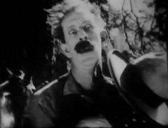 Jack-Pierce-in-Riders-of-the-Law-1922-07.jpg