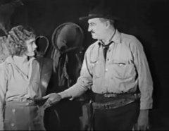 Frank-Rice-and-Evelyn-Nelson-in-The-Desert-Rider-1923-08.jpg