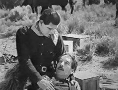 Jack-Hoxie-in-The-Desert-Rider-1923-03.jpg