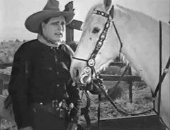 Jack-Hoxie-in-The-Desert-Rider-1923-10.jpg
