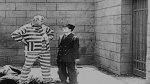 Joe-Roberts-and-Buster-Keaton-in-Convict-13-1920-32.jpg