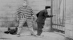 Joe-Roberts-and-Buster-Keaton-in-Convict-13-1920-37.jpg