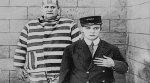 Joe-Roberts-and-Buster-Keaton-in-Convict-13-1920-38.jpg