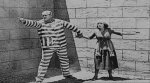 Joe-Roberts-and-Sybil-Seely-in-Convict-13-1920-1920-45.jpg