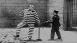 Joe-Roberts-in-Convict-13-1920-21.jpg