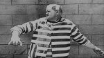 Joe-Roberts-in-Convict-13-1920-25.jpg