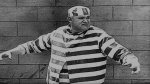 Joe-Roberts-in-Convict-13-1920-26.jpg