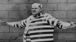 Joe-Roberts-in-Convict-13-1920-27.jpg