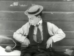 Buster-Keaton-in-Cops-1922-19.jpg