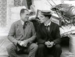 Steve-Murphy-and-Buster-Keaton-in-Cops-1922-8.jpg