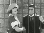 Virginia-Fox-and-Buster-Keaton-in-Cops-1922-1.jpg