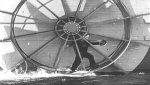 Buster-Keaton-in-Daydreams-1922-25.jpg