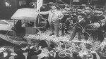Joe-Roberts-in-Daydreams-1922-10.jpg