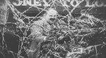 Joe-Roberts-in-Daydreams-1922-7.jpg