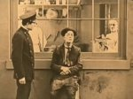 Buster-Keaton-in-Hard-Luck-1921-1.jpg