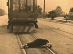 Buster-Keaton-in-Hard-Luck-1921-4.jpg