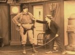 Joe-Roberts-and-Buster-Keaton-in-Hard-Luck-1921-104.jpg