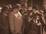 Joe-Roberts-and-Mary-Pickford-in-Little-Lord-Fauntleroy-1921-17.jpg