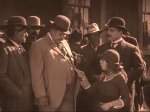 Joe-Roberts-and-Mary-Pickford-in-Little-Lord-Fauntleroy-1921-23.jpg
