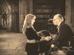 Mary-Pickford-and-Claude-Gillingwater-in-Little-Lord-Fauntleroy-1921-36.jpg
