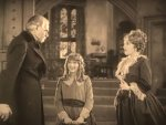 Mary-Pickford-and-Claude-Gillingwater-in-Little-Lord-Fauntleroy-1921-41.jpg