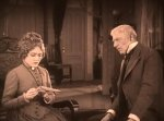 Mary-Pickford-and-Joseph-J-Dowling-in-Little-Lord-Fauntleroy-1921-7.jpg