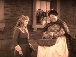Mary-Pickford-and-Kate-Price-in-Little-Lord-Fauntleroy-1921-6.jpg
