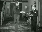Buster-Keaton-in-My-Wifes-Relations-1922-14.jpg