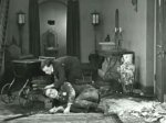Buster-Keaton-in-My-Wifes-Relations-1922-26.jpg