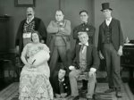 Joe-Roberts-and-Buster-Keaton-in-My-Wifes-Relations-1922-21.jpg