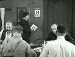 Joe-Roberts-and-Buster-Keaton-in-My-Wifes-Relations-1922-7.jpg