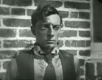 Buster-Keaton-in-Neighbors-1922-15.jpg