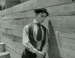 Buster-Keaton-in-Neighbors-1922-2.jpg