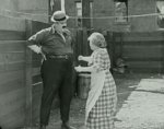 Joe-Roberts-in-Neighbors-1922-8.jpg