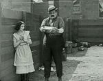 Virginia-Fox-and-Joe-Roberts-in-Neighbors-1922-4.jpg